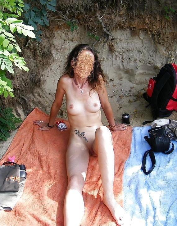 Mature posing porn pics-4800