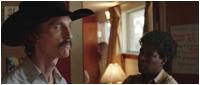 Далласский клуб покупателей / Dallas Buyers Club (2013/BDRip/HDRip)