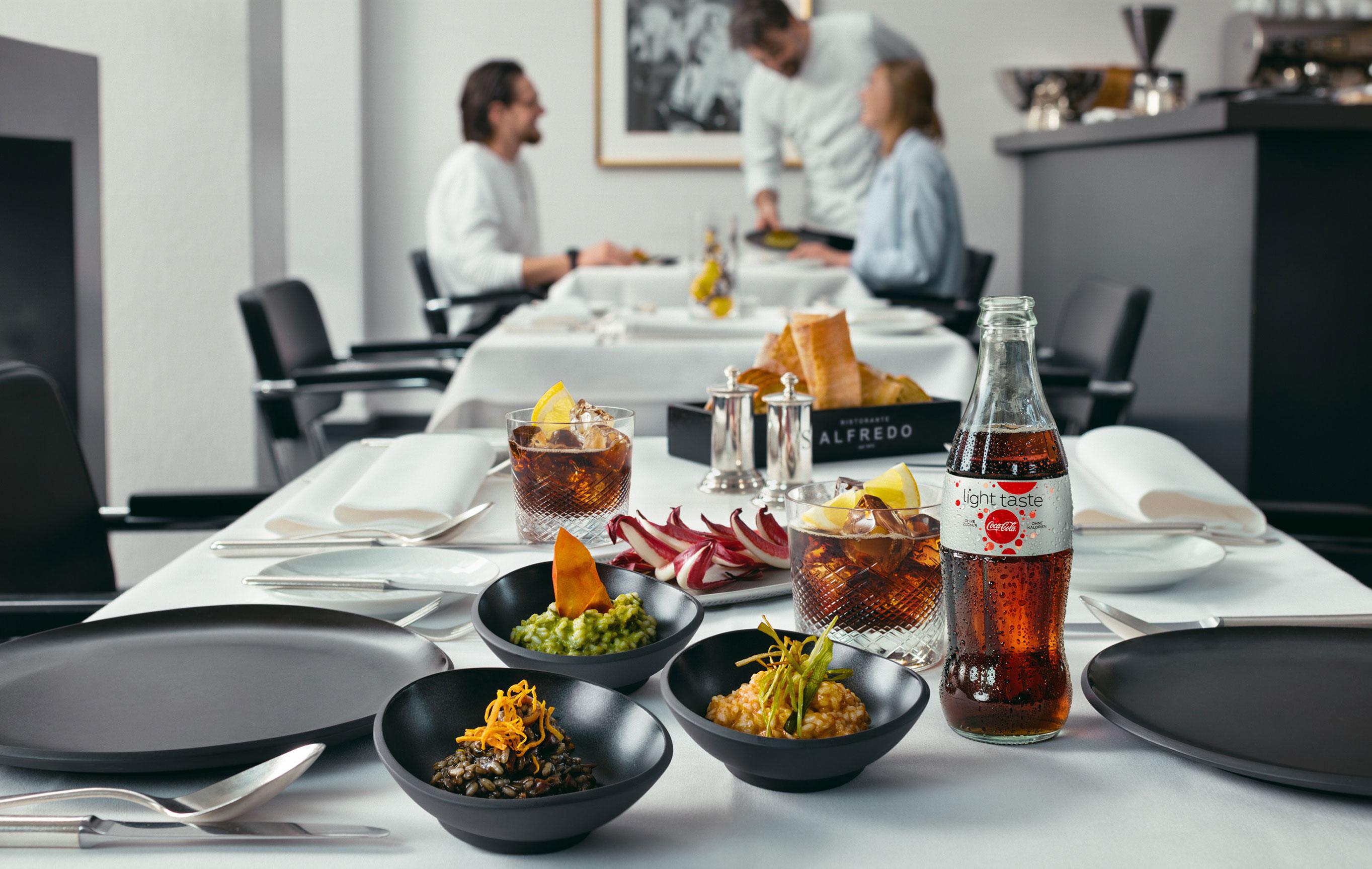 рекламная кампания Coca-Cola / фото 17