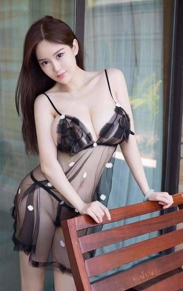 Sri lanka sexy porn-8889