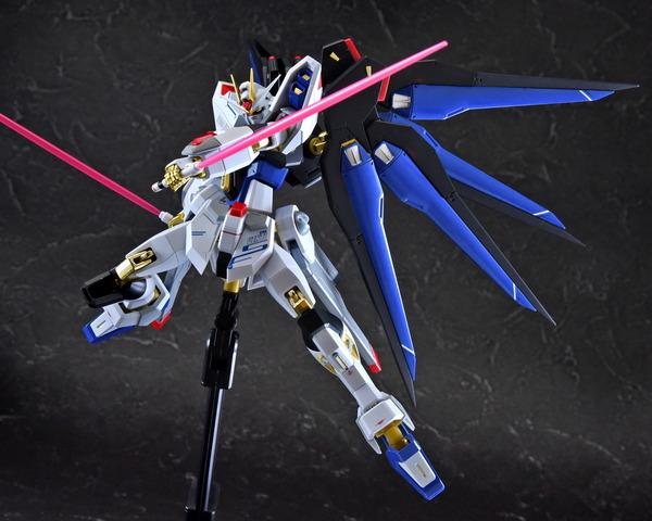 Gundam - Metal Robot Side MS (Bandai) 42iSLC2D_o
