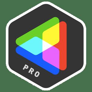 CameraBag Pro 2021.2.1 macOS