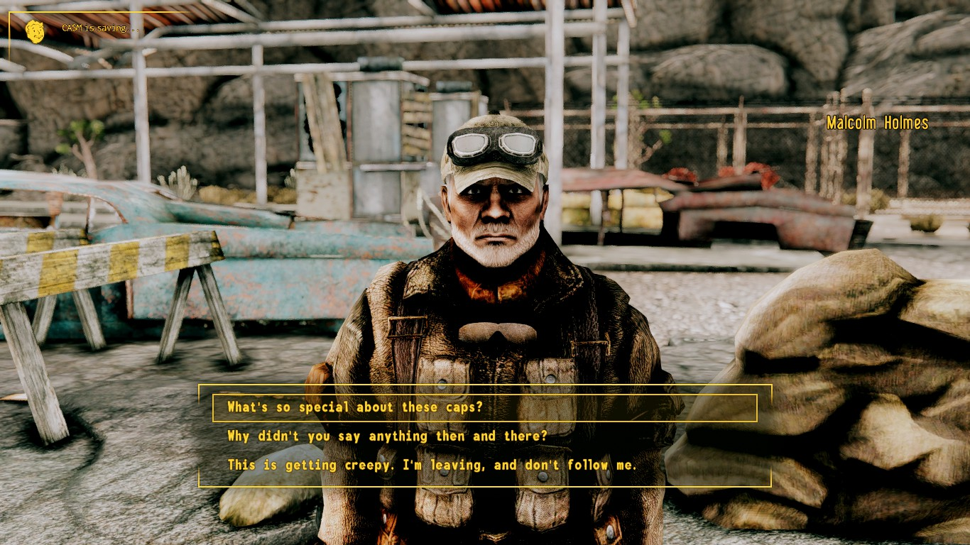 [2018] Community Playthrough - New Vegas New Year - Page 4 X26I1rn0_o