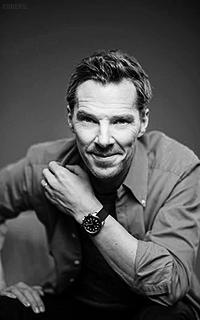 Benedict Cumberbatch  Yrj1AHI7_o