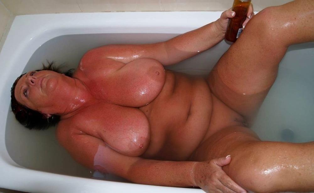 I love tits tumblr-3048