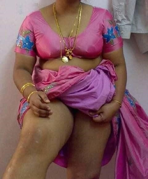 Tamil girls big boobs-2805