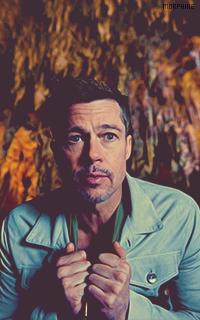 Brad Pitt GPpHPIEA_o