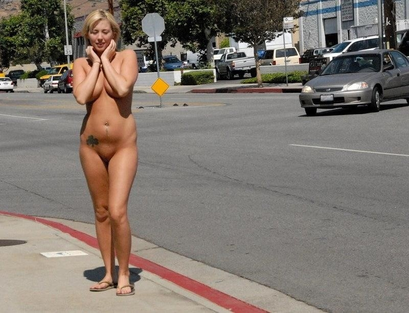 Sexy katrina nude-6220