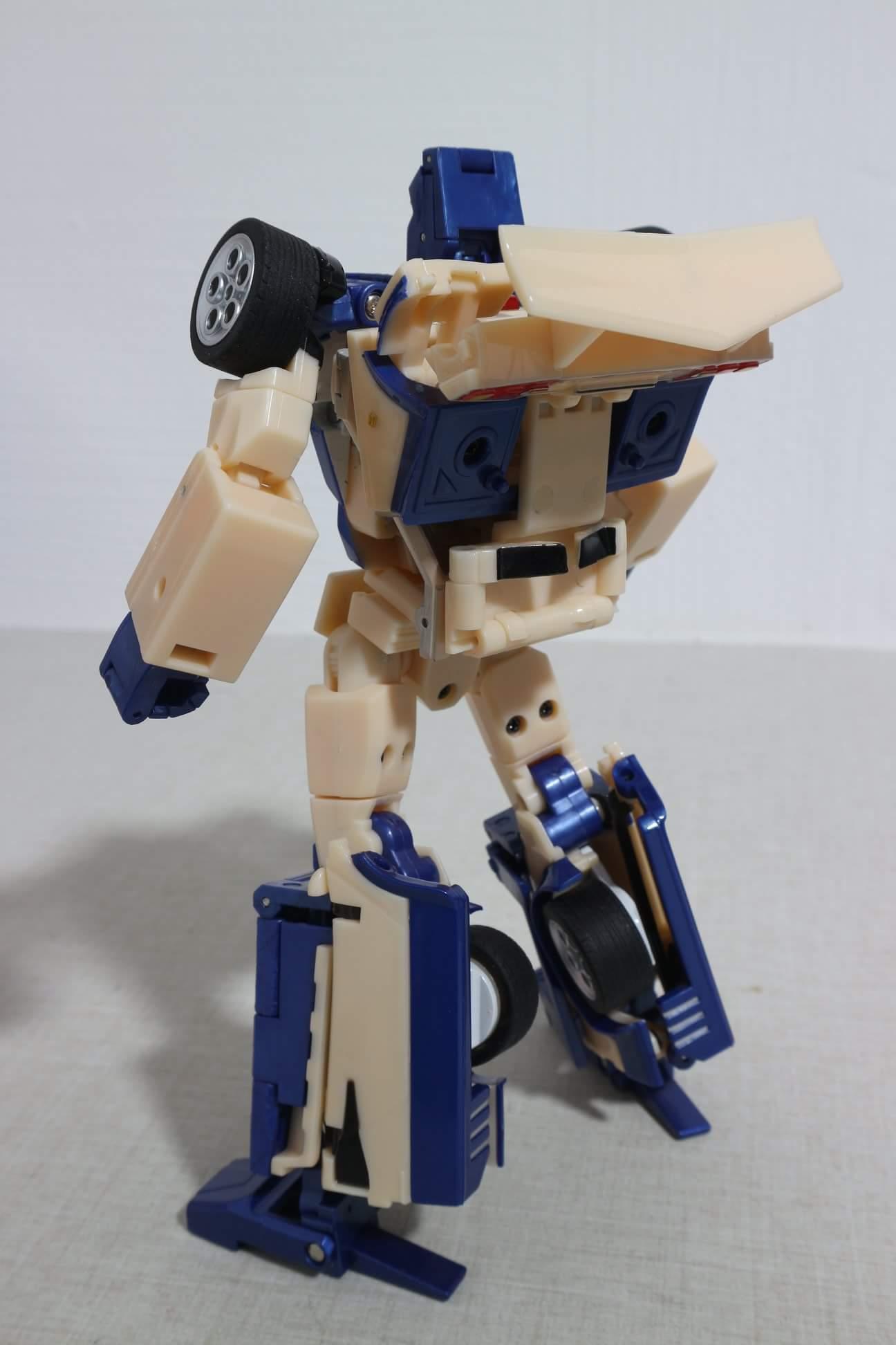 [X-Transbots] Produit Tiers - Jouets Berserkars forme Monolith (MX-XIII à MX-VII) - aka Stunticons forme Menasor/Menaseur - Page 2 IcDKGIoA_o