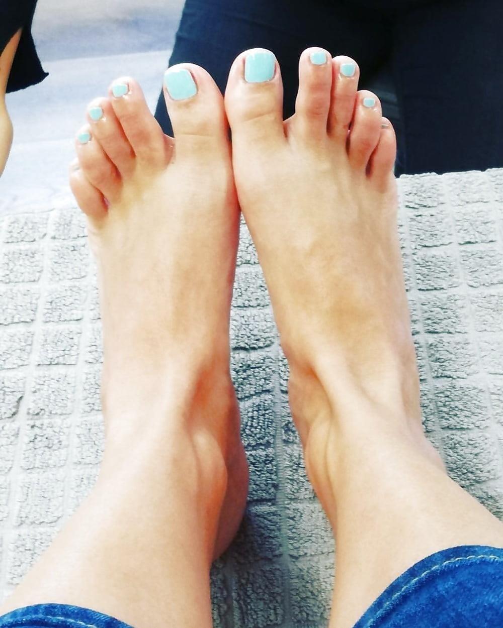 Frida sante feet-8985