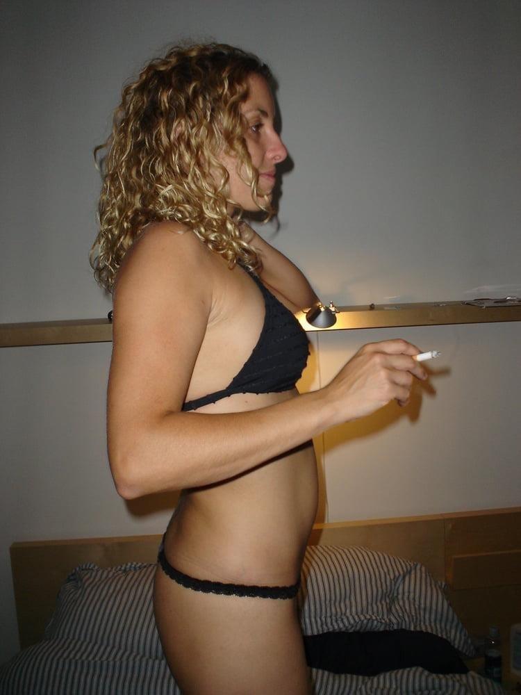 Amateur nude photos tumblr-3664
