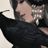 Empress Yuki Avatar