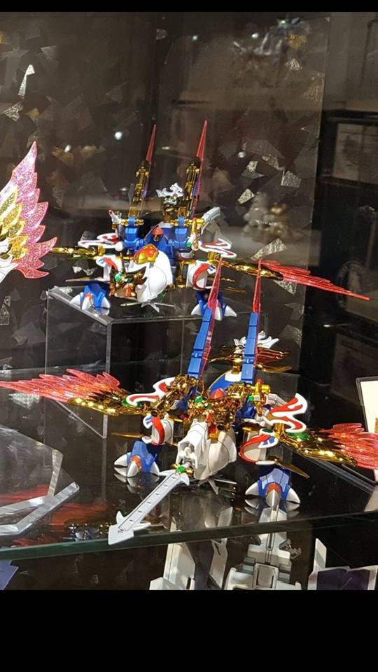 SDX Gundam (Bandai) QvpxPeU3_o