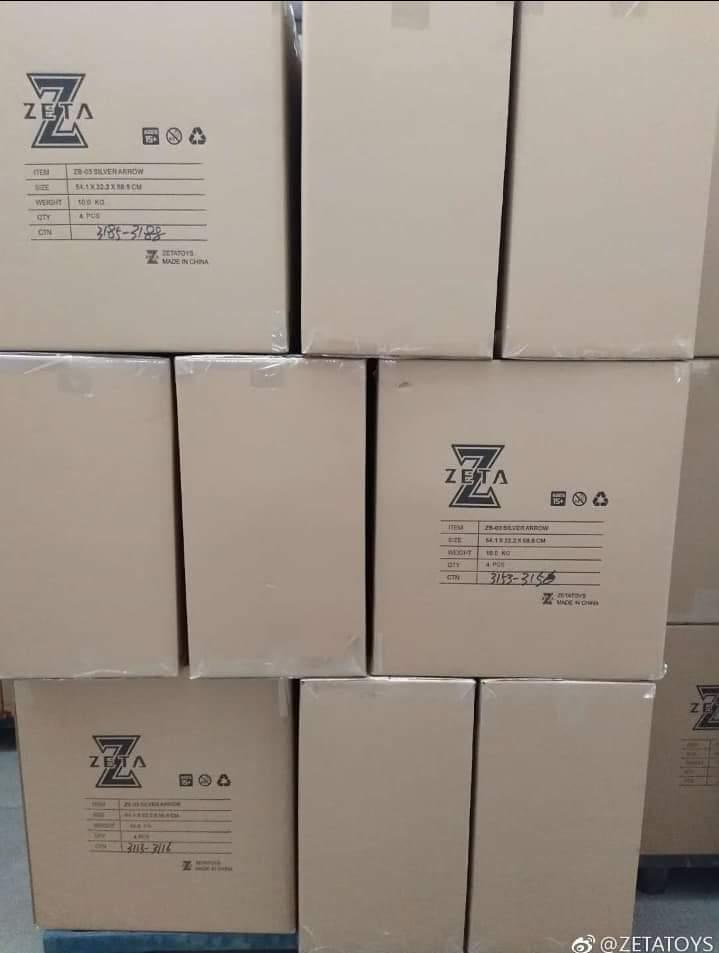 [Zeta Toys] Produit Tiers ― Kronos (ZB-01 à ZB-05) ― ZB-06 ZB-07 Superitron ― aka Superion - Page 3 OD3DHd5Y_o