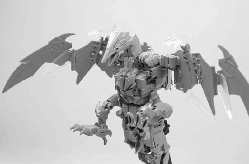 [TFC Toys] Produit Tiers - Jouet Satan (S-01 à S-05) - aka Abominus 2Egew55V_o