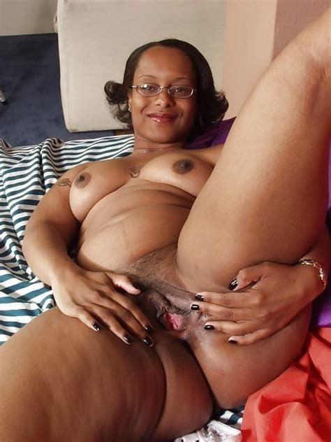 Ebony mature gallery-6030