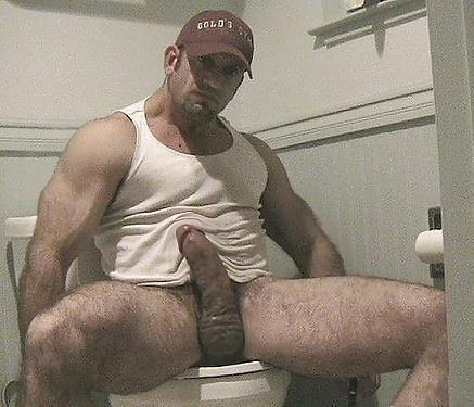 Fake male nudes-9337