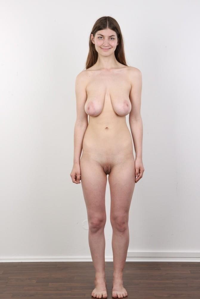 Natural boobs nipples-5408