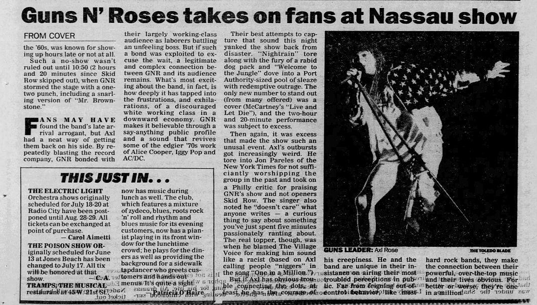 1991.06.17 - Nassau Coliseum, Uniondale, USA WBIcskkz_o