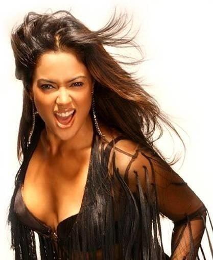 Sameera reddy sexy photos-2445