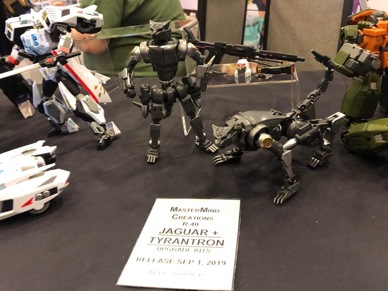 [Mastermind Creations] Produit Tiers - Reformatted R-40 Jaguar et R-41 Ultio - aka Ravage/Saboteur et Ratbat/Vampiro des BD IDW ACEJRlnp_o