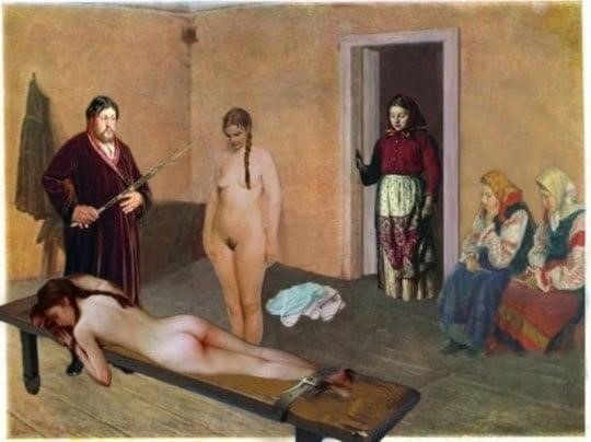 Best position for male masturbation-4353
