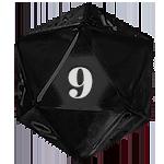 [TO] El décimo día | La Torre - Página 2 T7hqAILx_o
