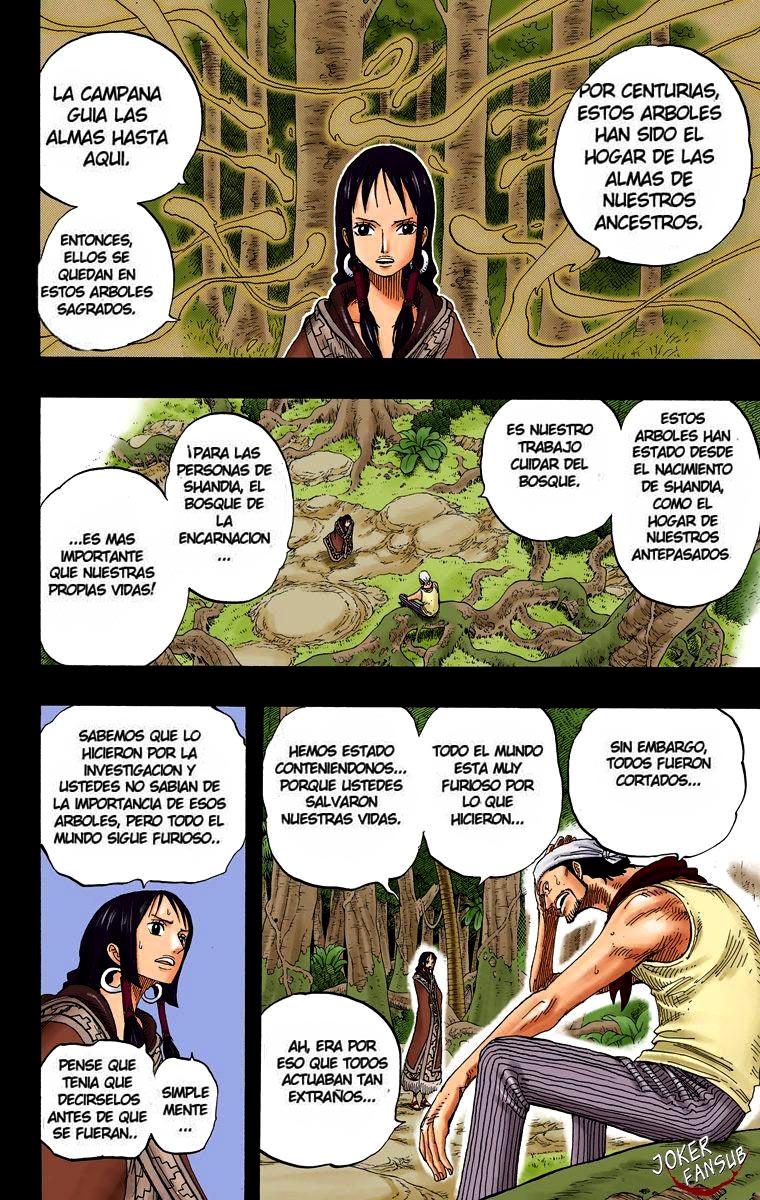 One Piece Manga 286-291 [Full Color] ClG65Uam_o