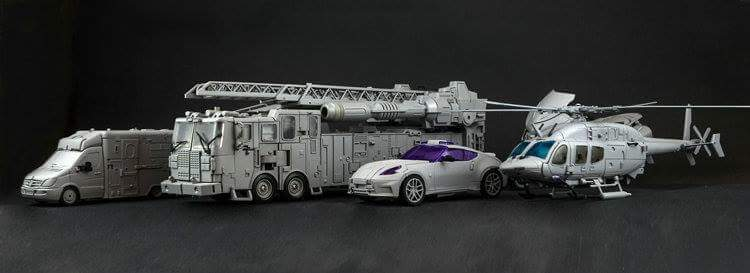 [Generation Toy] Produit Tiers - Jouet GT-08 Guardian - aka Defensor/Defenso AUQHtgaQ_o