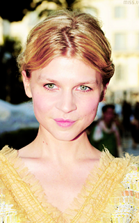 Clémence Poésy - Page 2 Bdg2COUE_o