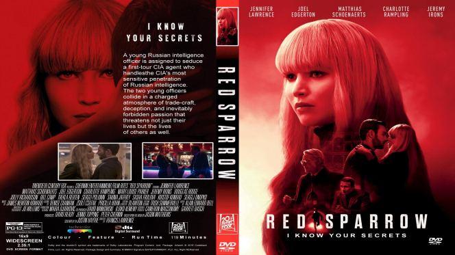 Operacion Red Sparrow (2018) BRRip Full 1080p Audio Trial Latino-Castellano-Ingles