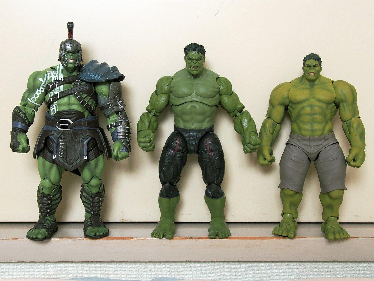 Marvel Legends (2012 - en cours) (Hasbro) - Page 6 05OnIrhY_o