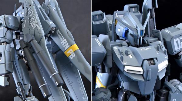 Gundam - Metal Robot Side MS (Bandai) - Page 6 XpvwYovT_o