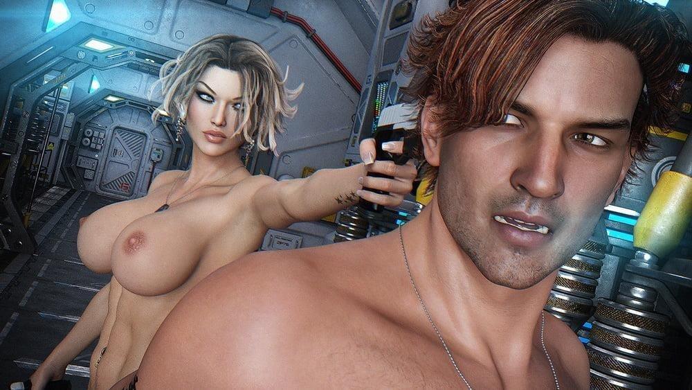 Xxx hard hd porn-2465