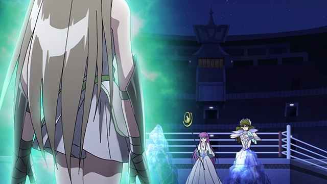 [Anime] Capítulos de Saintia Sho. GyGgM7bi_o
