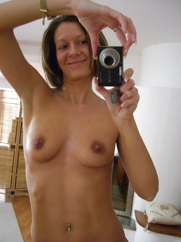 Photo milf mature-6087