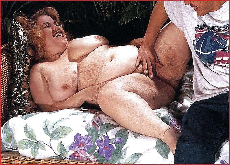 Chubby women sex tumblr-3463