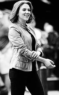 Scarlett Johansson SipgxBPo_o