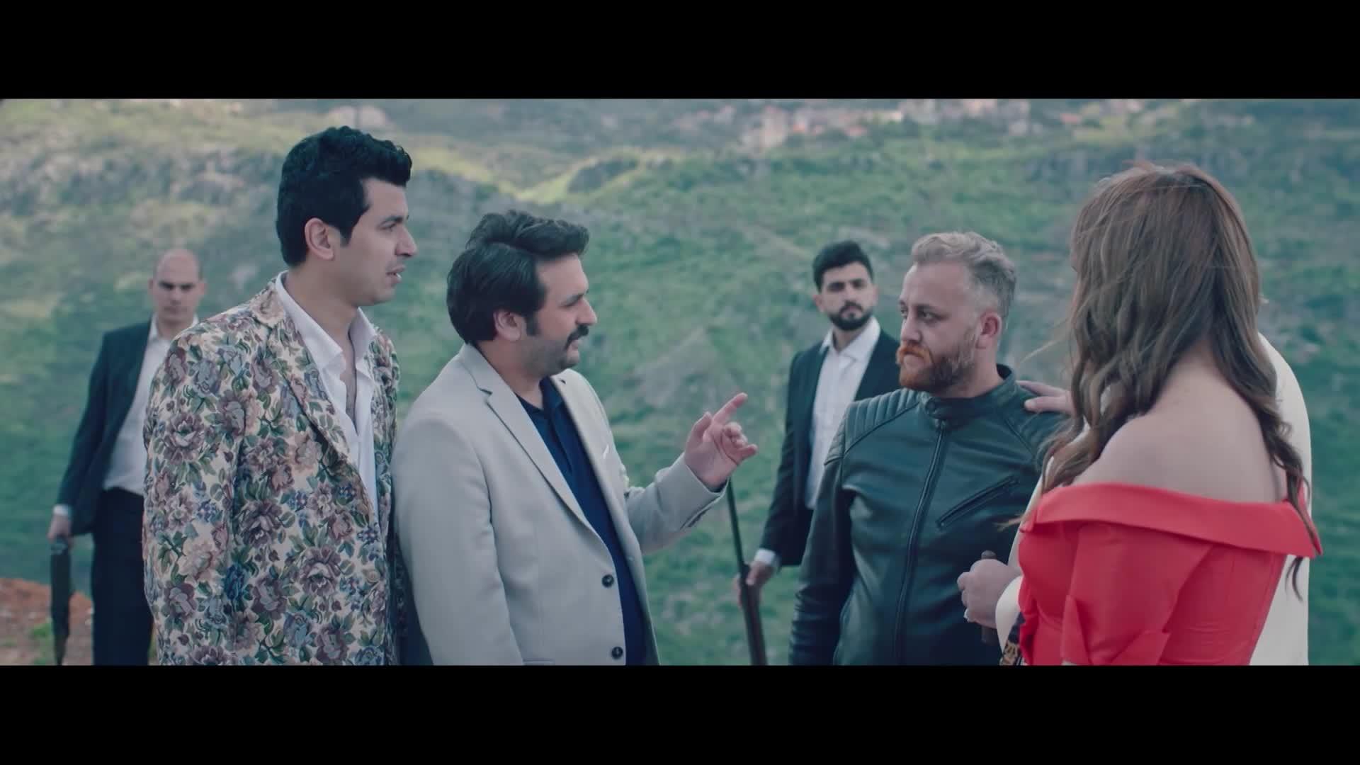 المسلسل المصري طلقة حظ [2019][WEB DL][1080p] تحميل تورنت 25 arabp2p.com