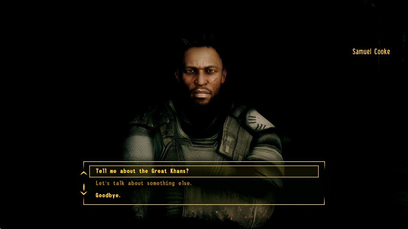 [2018] Community Playthrough - New Vegas New Year - Page 6 LFiMHOws_o