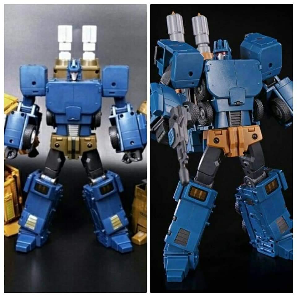 [Zeta Toys] Produit Tiers - Armageddon (ZA-01 à ZA-05) - ZA-06 Bruticon - ZA-07 Bruticon ― aka Bruticus (Studio OX, couleurs G1, métallique) - Page 5 QjYp5jla_o