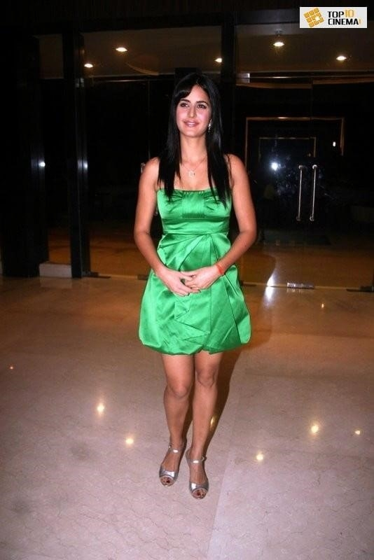Katrina kaif hot pics nude-6123