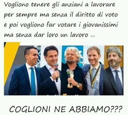 Il governo giallorosa di Giuseppi, Gigino e compagnia cantante QASYQKzJ_o