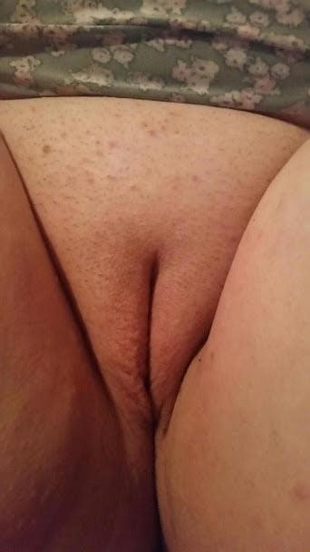 Porn star gonzo-5114