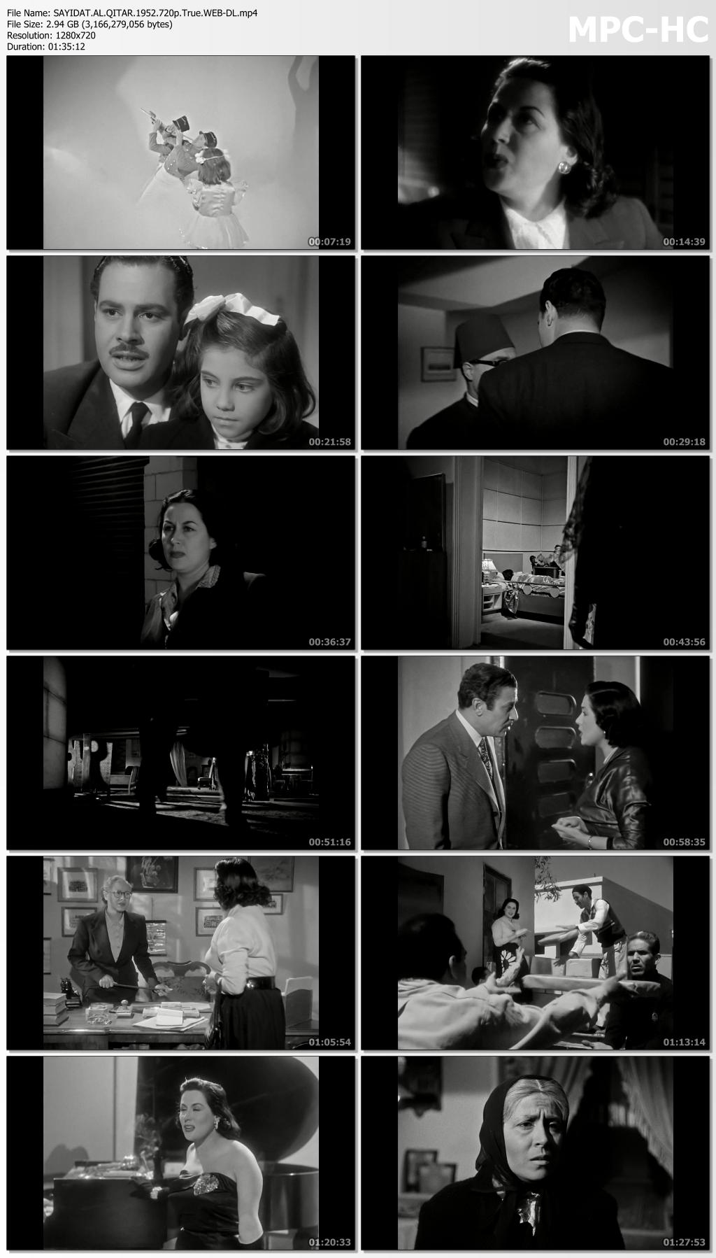 [فيلم][تورنت][تحميل][سيدة القطار][1952][720p][Web-DL] 4 arabp2p.com