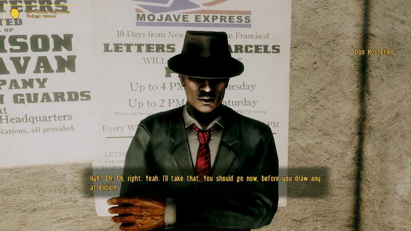 [2018] Community Playthrough - New Vegas New Year - Page 6 OHh5tJeV_o