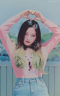Lee Ga Hyeon (DREAMCATCHER) QOjbAa4v_o