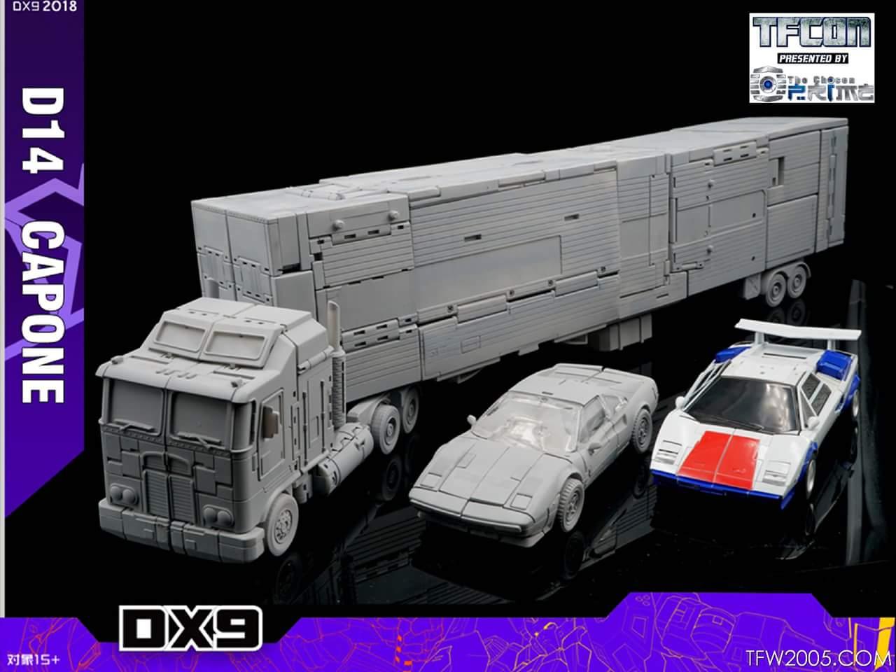 [Dx9 Toys] Produit Tiers - Jouet Attila - aka Menasor/Menaseur (Stunticons) YHjXpVSG_o