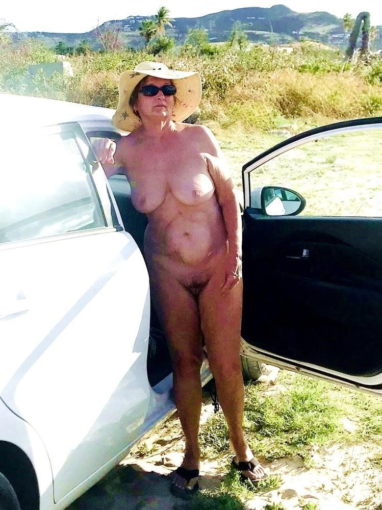 Milf nude beach tumblr-5767