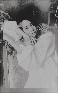Jung Soo Jung - KRYSTAL (F(X)) BGXwXN08_o